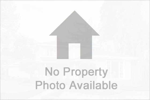 Featured Property - Hecht Real Estate Group
