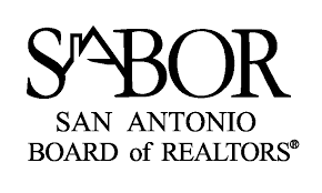 San Antonio Board of Realtors - Hecht Real Estate Group